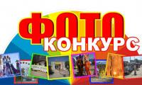 21 ноября 2020 г. обучающийся СП-1 принял участие в областном конкурсе фотографий «Профессия в кадре».
