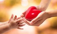 5.11 - 10.12 2020 г. итоги конкурса посвященного Дню матери «О той, что дарует нам жизнь и тепло…».