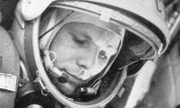 12 апреля 2021 г. в России отмечается День космонавтики.