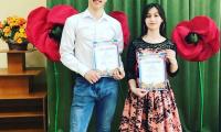 """24 апреля 2021 г. обучающиеся СП-4 приняли участие в фестивале-конкурсе """"Привет! Мы ищем таланты!"""""""