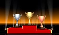 15 октября 2020 г. подведены итоги «Всероссийского открытого конкурса-практикума с международным участием «Лучший сайт образовательной организации – 2020»